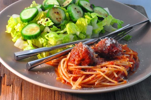 Tomato_sauce_13