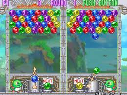 nascar 2003 download full game