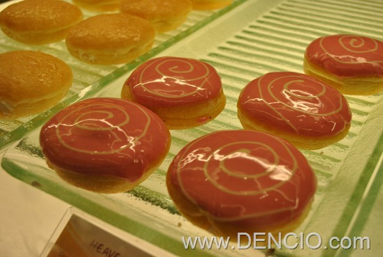 J.CO Donuts Philippines 10