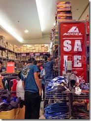 EDnything_Nike & Adidas Clearance Sale_03