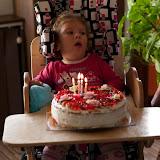 Festyn i urodzinki