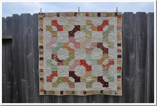 Mill House Best quilted (2)