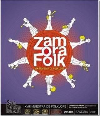 zamora folk f2011