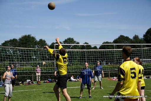 sportivo volleybal toernooi overloon 02--6-2011  (6).JPG