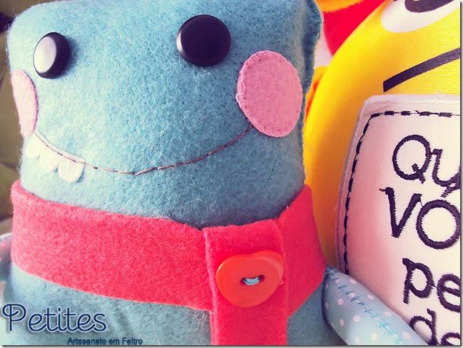 Toys_02