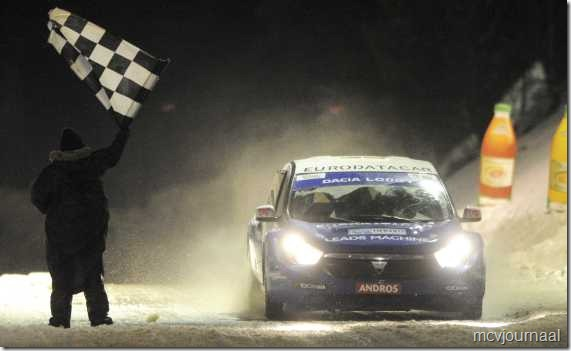 trophee andros 2013 02