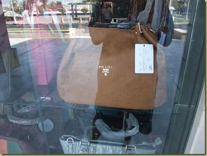 H Bag 1