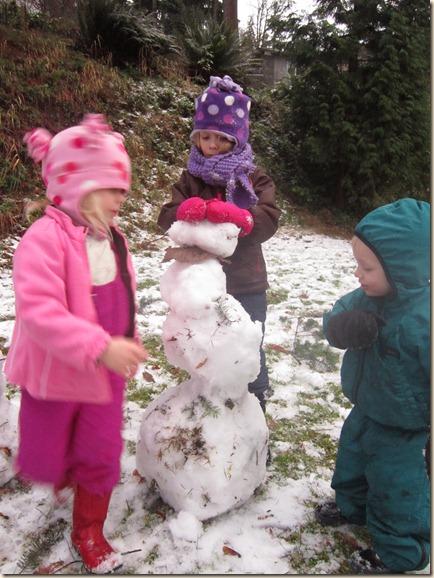 1-14 Snow Day 023