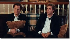 step_brothers_trailer