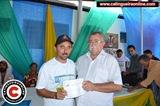Seminario_Olho D Água (143)