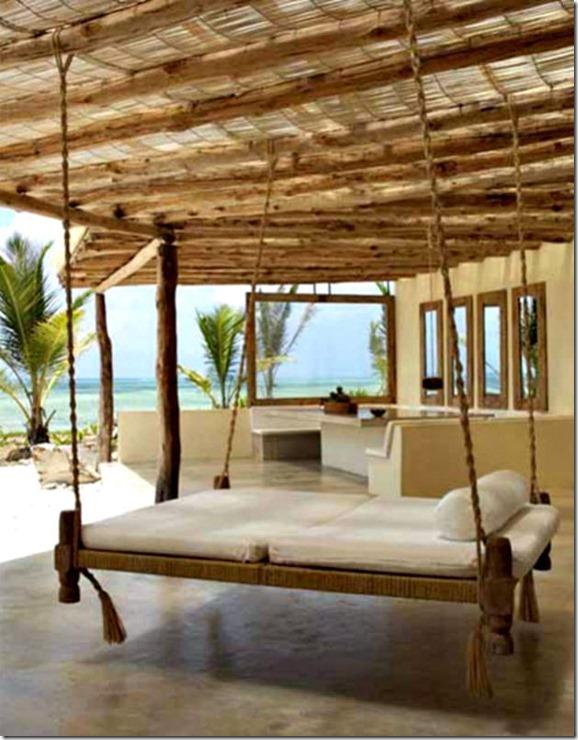 cool-hammocks-relax-30
