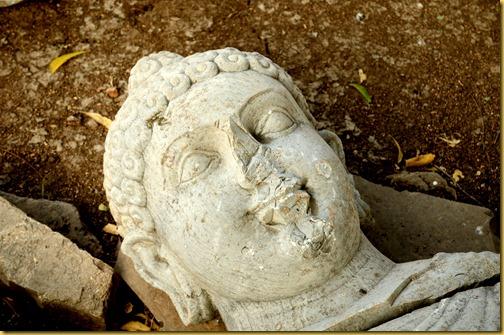 sannathi-buddha