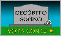 Banner3 Decubito Supino
