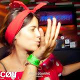 2014-07-19-carnaval-estiu-moscou-576