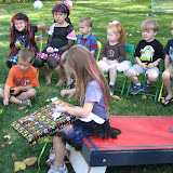 Dinah's 5th Birthday Party 10-8-11 (4).JPG