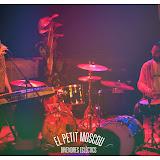 2014-05-23-divendres-eclectics-petit-moscou-8