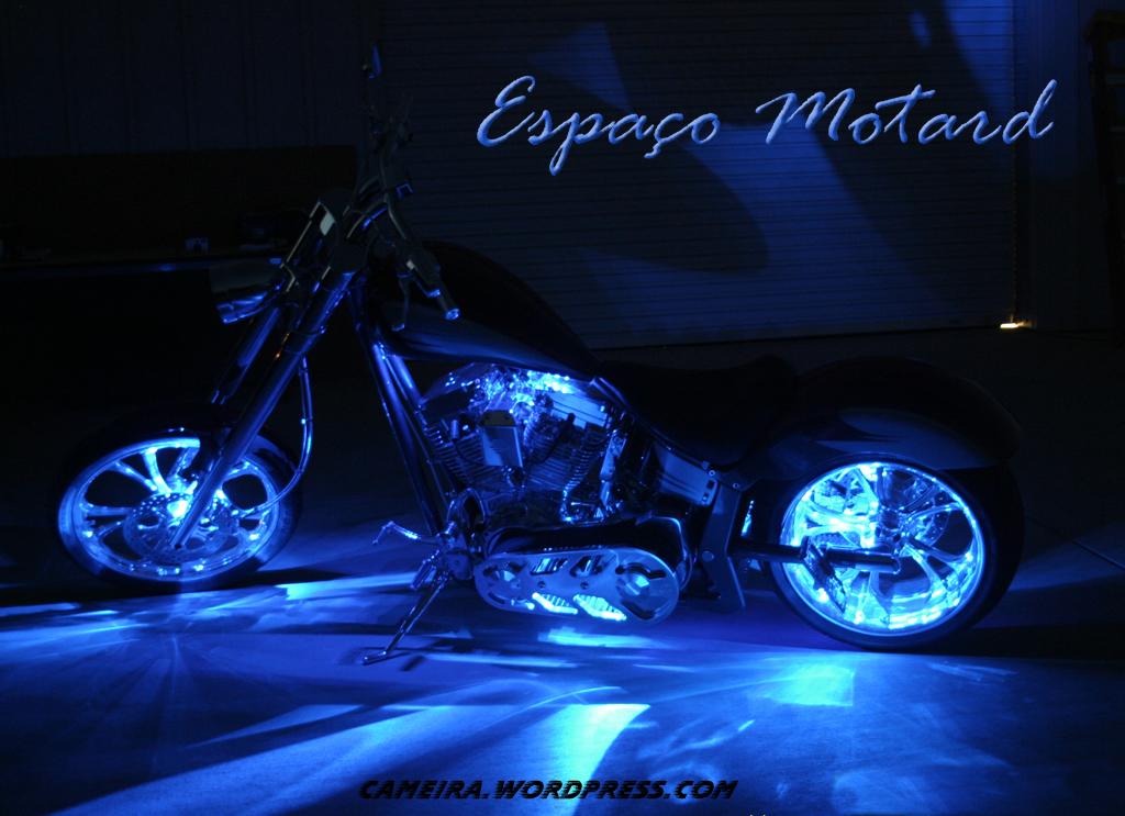 Frases Moto