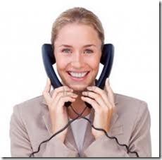 Sales on Phones