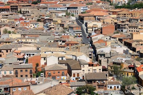 Toledo-Calles-1.JPG