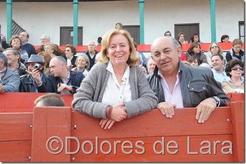Dolores de Lara (5)