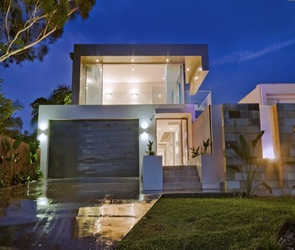 casa-fachada-contemporanea