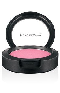 MATTE LIP-PROLONGWEAR BLUSH-I'M A LOVER-72