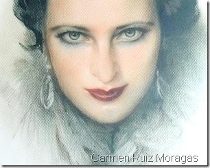 Carmen Ruiz Moragas