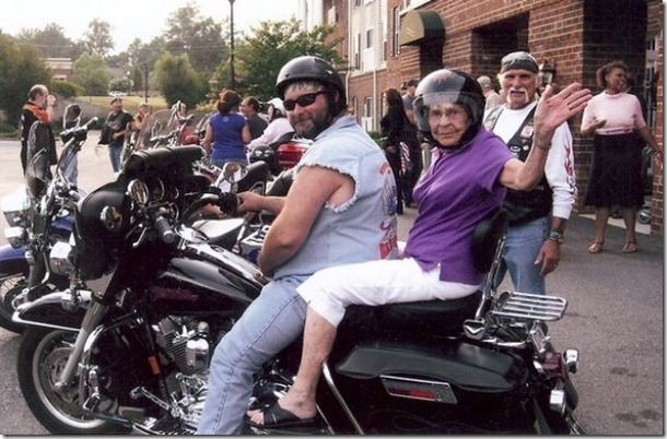 gangsta-grandma-boss-5