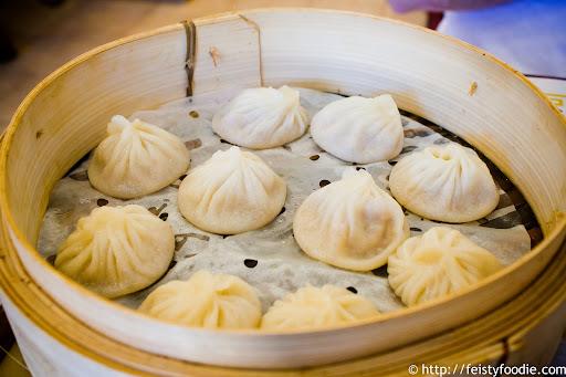 Dueling Soup Dumplings & San Tung 02.jpg