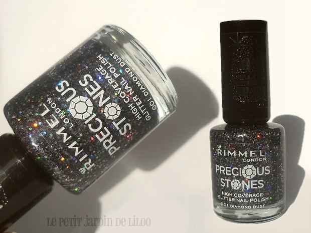 001-rimmel-precious-stones-nail-polish-diamond-dust-swatch-review