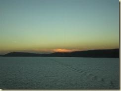 Sunset 9-14 (Small)