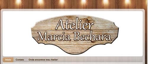 Atelier Marcia Bechara