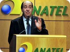 Concursos - edital concurso ANATEL 2012 - 240