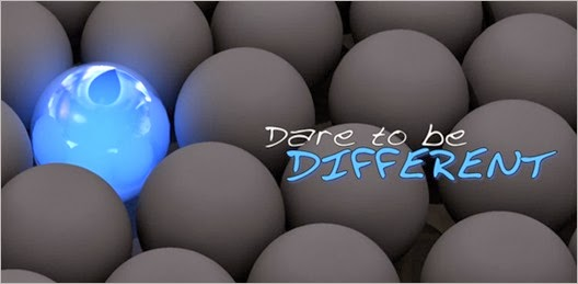 Dare_to_be_different_by_digitalgod