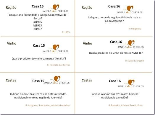 jogo-vinho-portugal-10-vinho-e-delicias