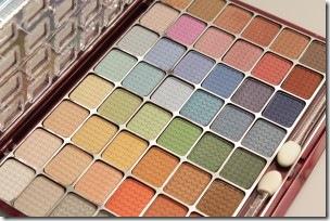 estuche-de-sombras-de-colores-300x200