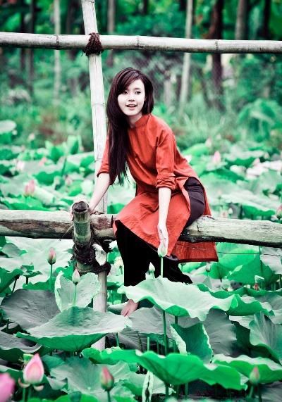 hotgirl-midu-chup-anh-sen (8)