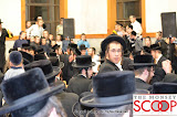Lag Baomer 5772 At Belz Bais Medrash On Maple Terrace - DSC_0125.JPG