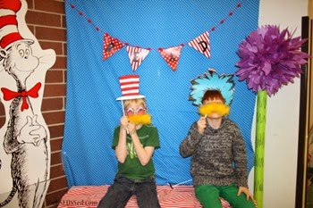 Dr_Seuss_Photo_Booth_props_obSEUSSed_3