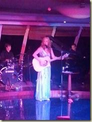 2011-11-03 Molly Dorsman 1 (Small)