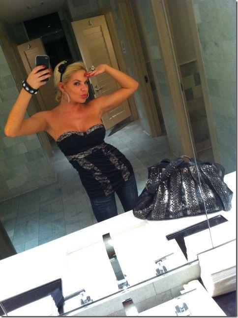 Heather-Shanholtz-sexy-shots-2