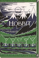 hobbit_capa_original