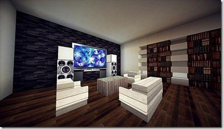 Urbancraft-Living-room