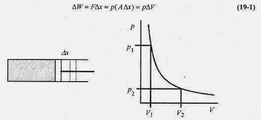 Physics Problems solving_Page_178_Image_0001