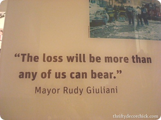 Ground Zero Museum