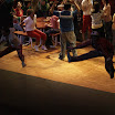 High School Musical April 12 8pm 269.JPG