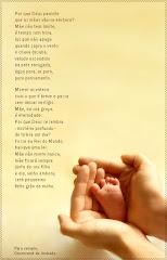 Frases De Amor Para Filha Bebe Quotes Links