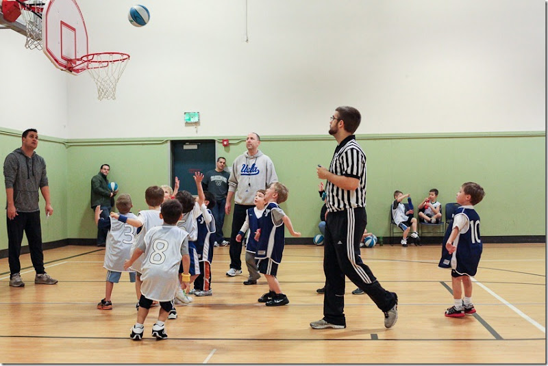Alex 3rd basketball game (7)-small