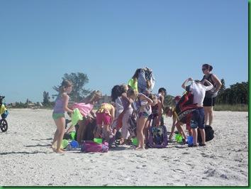 Friday Nokomis Beach (109)