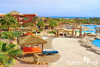 Фото 2 Laguna Vista Beach Resort